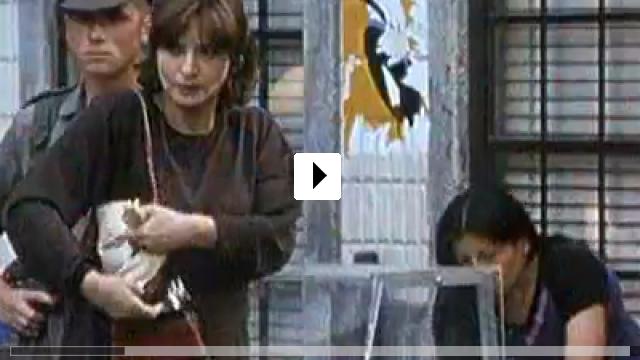 Zum Video: Der Obrist und die Tänzerin