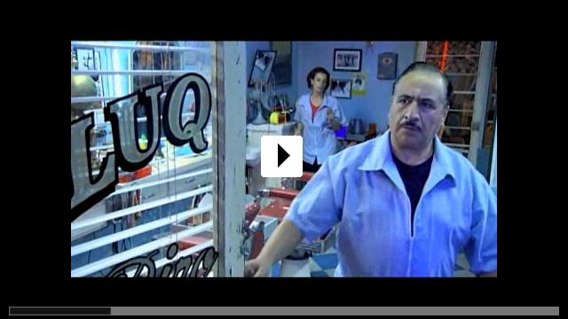 Zum Video: Nicotina