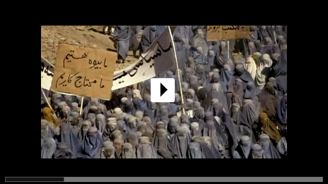 Zum Video: Osama