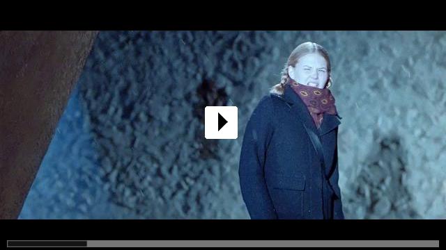 Zum Video: Düstere Legenden 2