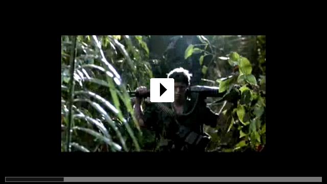 Zum Video: Platoon