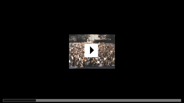 Zum Video: Private Parts