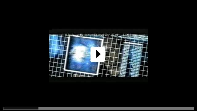 Zum Video: Supernova