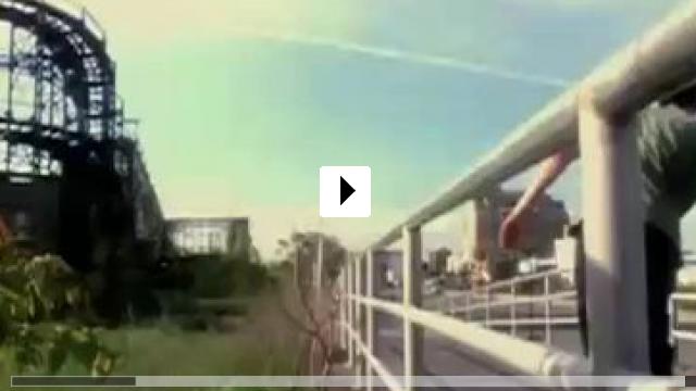 Zum Video: Requiem for a Dream