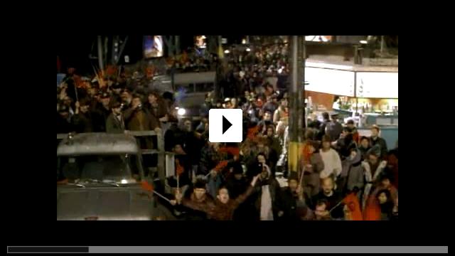Zum Video: Rollerball