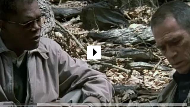 Zum Video: Rules - Sekunden der Entscheidung