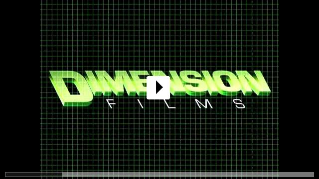 Zum Video: Spy Kids 2 - Die Rückkehr der Superspione