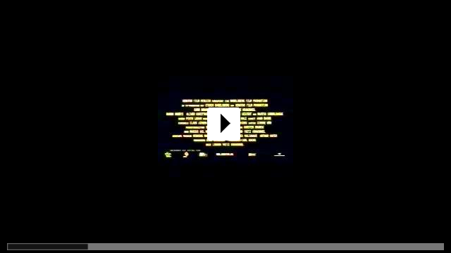Zum Video: Sumo Bruno