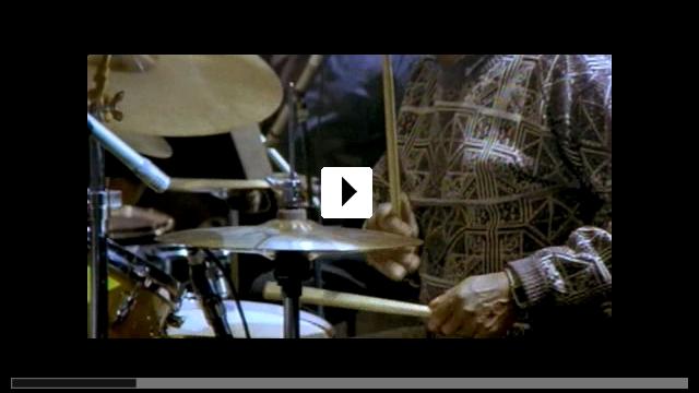 Zum Video: Standing in the Shadows of Motown