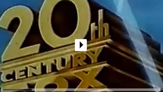 Zum Video: Stirb Langsam 2