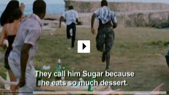 Zum Video: Sugar