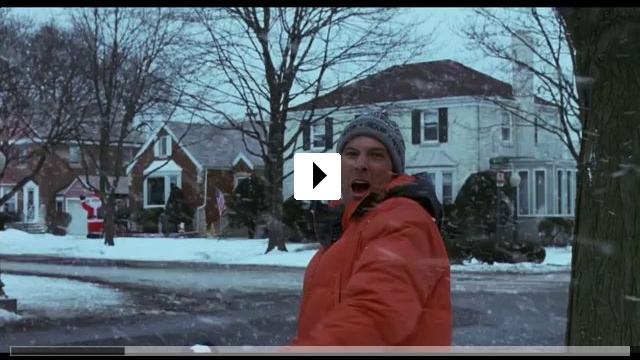 Zum Video: Jingle Bells - Eine Familie zum Fest