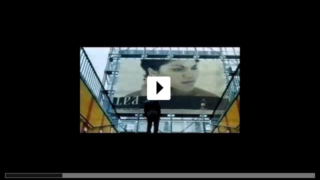 Zum Video: Frau2 sucht Happy End