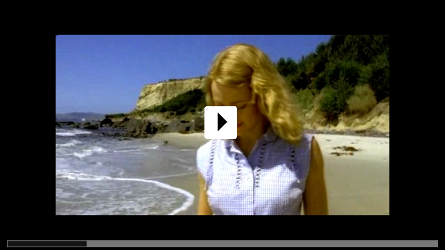 Zum Video: Sylvia