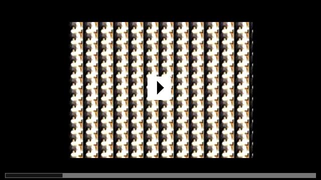 Zum Video: Tarnation