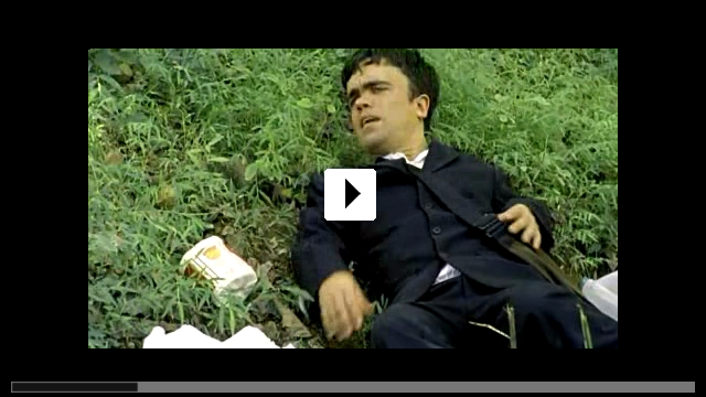 Zum Video: Station Agent