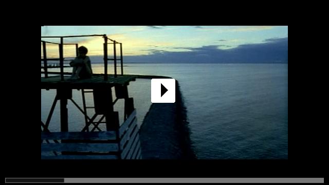 Zum Video: The Return - Die Rückkehr