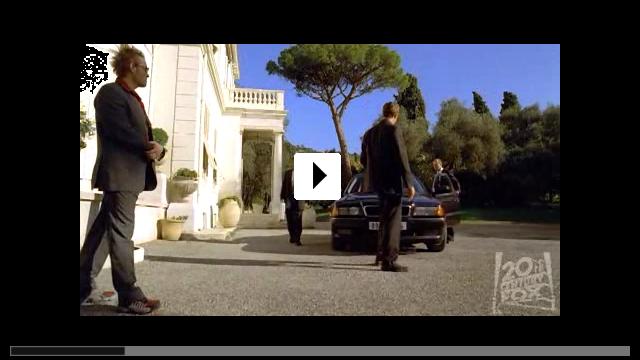 Zum Video: The Transporter