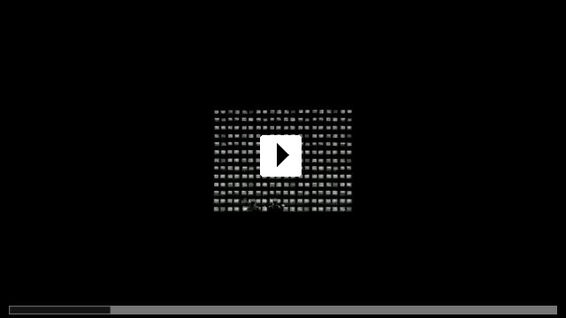 Zum Video: Die neun Leben des Thomas Katz