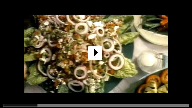 Zum Video: Tortilla Soup