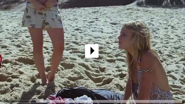 Zum Video: Turistas