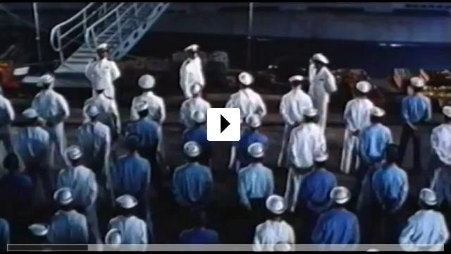 Zum Video: U-571