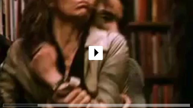 Zum Video: Untreu