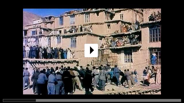 Zum Video: Verloren im Irak
