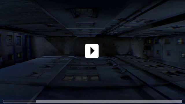Zum Video: Vertigo - Aus dem Reich der Toten