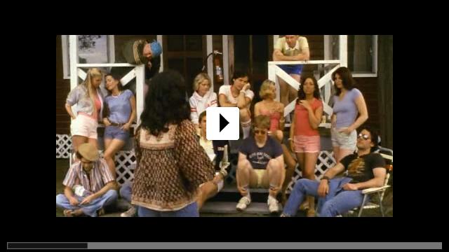 Zum Video: Wet Hot American Summer