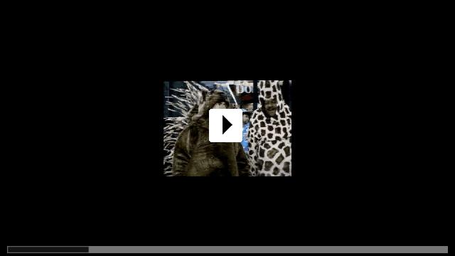 Zum Video: Wilde Kreaturen