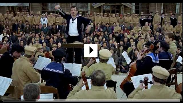 Zum Video: Ode an die Freude