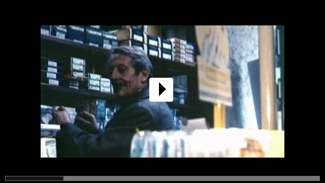 Zum Video: Das zweite Leben des Monsieur Manesquier
