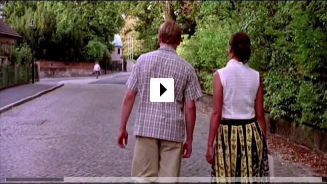 Zum Video: Der Rote Kakadu