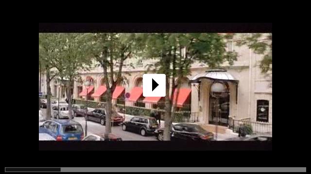 Zum Video: Ein Perfekter Platz