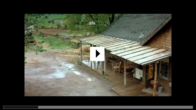 Zum Video: Ein ungezähmtes Leben