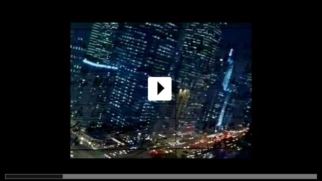 Zum Video: The Watcher