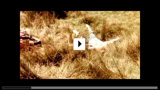 Zum Video: My Summer of Love