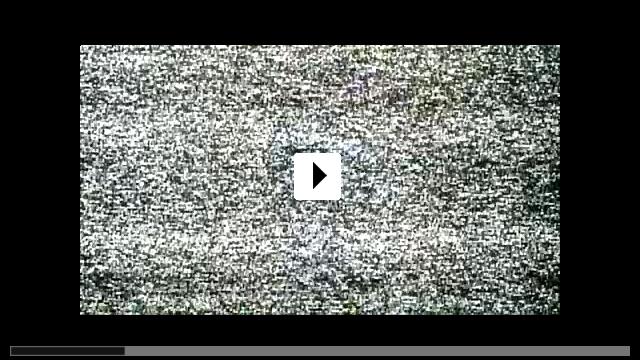 Zum Video: Nix wie raus aus Orange County