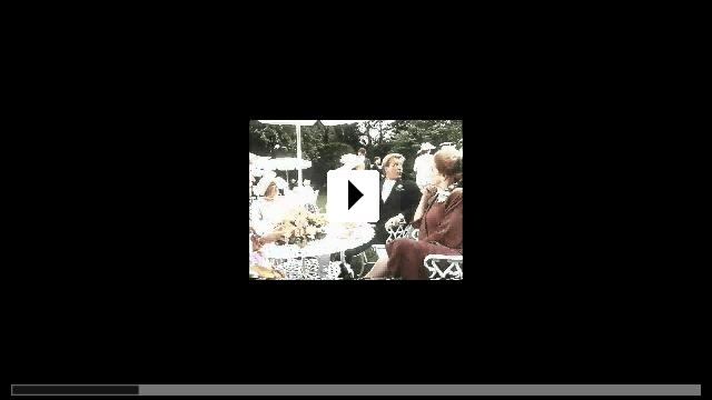 Zum Video: Noch einmal mit Gefühl
