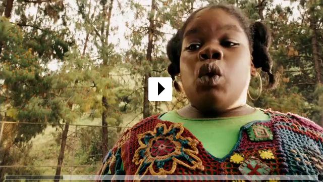 Zum Video: Norbit