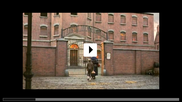 Zum Video: Oliver Twist