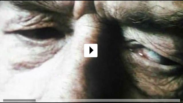 Zum Video: Lost Souls