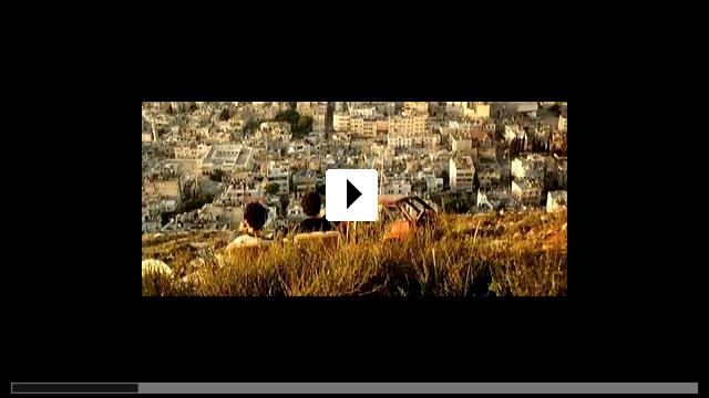 Zum Video: Paradise Now