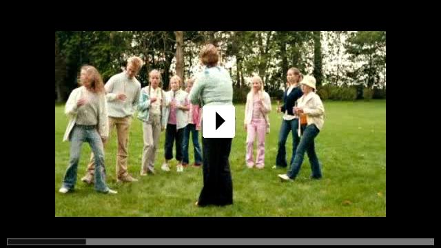 Zum Video: Paulas Geheimnis