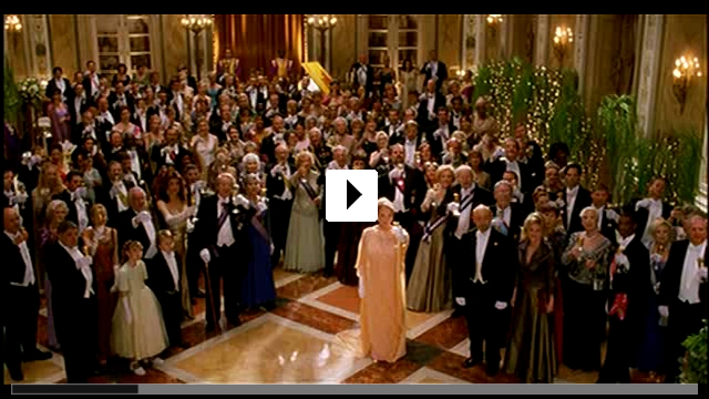 Zum Video: Plötzlich Prinzessin 2