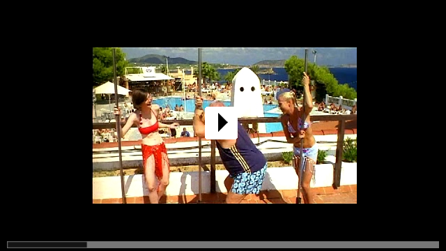 Zum Video: Pura Vida Ibiza