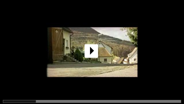 Zum Video: Requiem