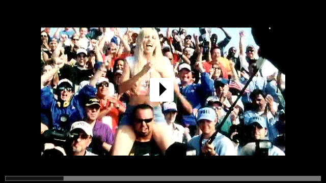 Zum Video: Ricky Bobby - König der Rennfahrer