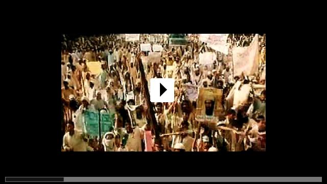 Zum Video: Road to Guantanamo